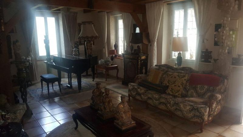 Vente de prestige maison / villa Dax 580000€ - Photo 8