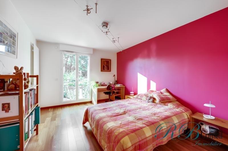 Vente maison / villa Chatenay malabry 800000€ - Photo 8