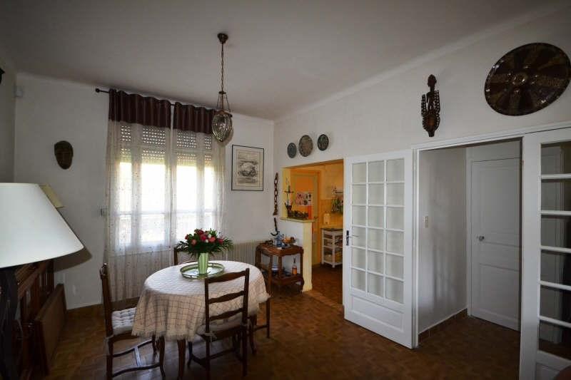 Vente maison / villa Avignon extra muros 282000€ - Photo 7