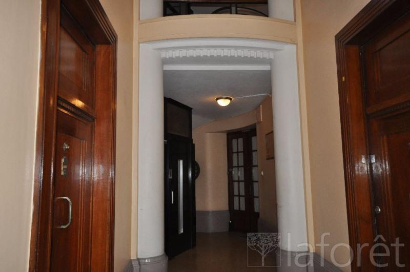 Vente appartement Lyon 3ème 258000€ - Photo 4