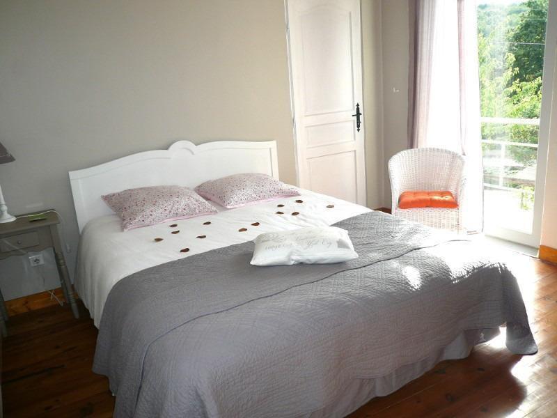 Vente maison / villa Le buisson de cadouin 365000€ - Photo 5
