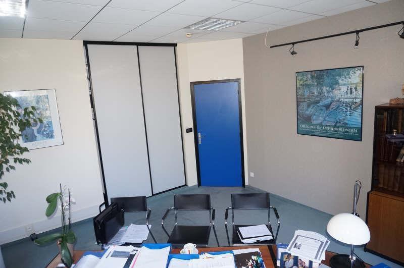 Revenda escritório Vienne 578000€ - Fotografia 3