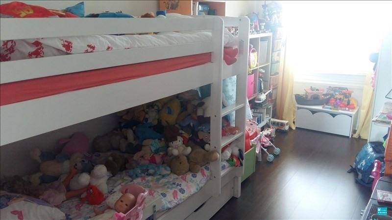 Vente appartement Fresnes 199000€ - Photo 4