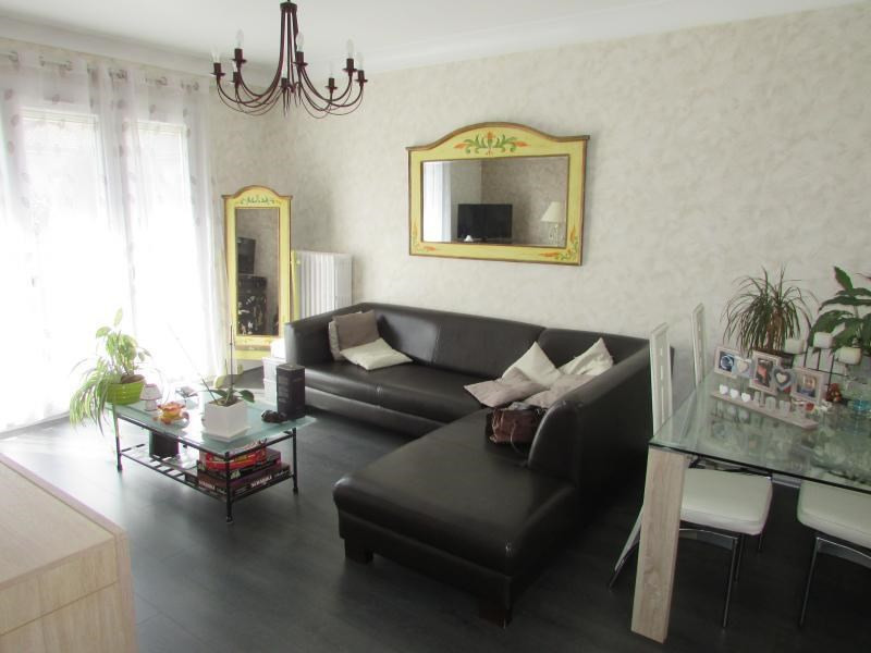 Sale house / villa Feytiat 171400€ - Picture 2