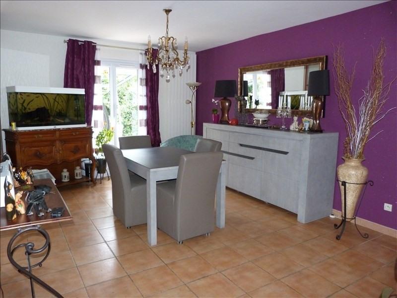 Verkoop  huis Montech 249000€ - Foto 4