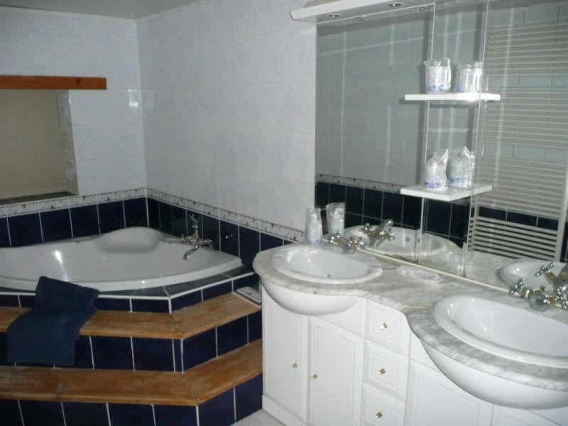 Vente maison / villa Glux en glenne 110000€ - Photo 7