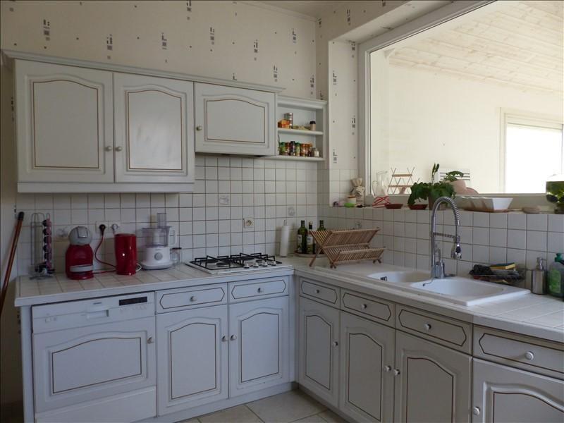 Sale house / villa St pere en retz 303050€ - Picture 4