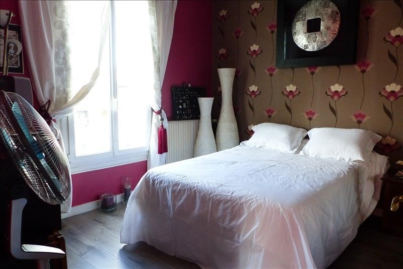 Deluxe sale house / villa Villemomble 720000€ - Picture 10