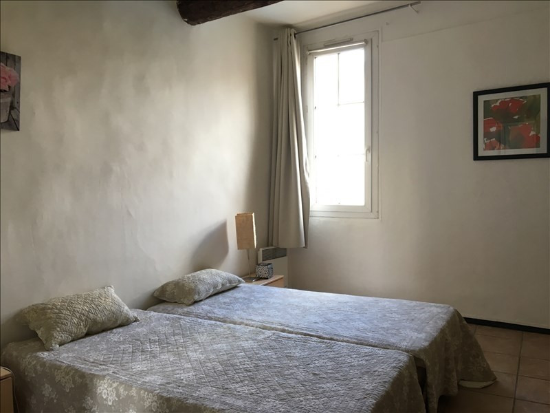 Rental apartment Aix en provence 730€ CC - Picture 6