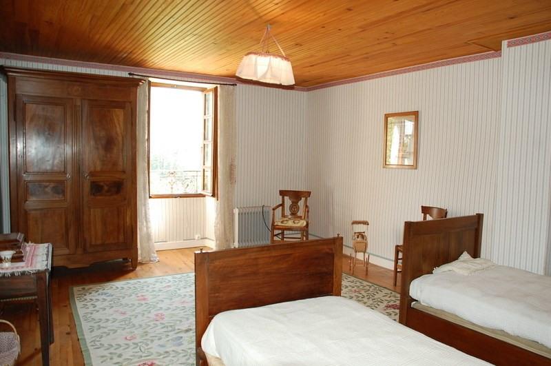 Vente de prestige maison / villa Mirabel-et-blacons 670000€ - Photo 13
