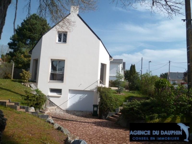Location maison / villa La baule 1600€ CC - Photo 1