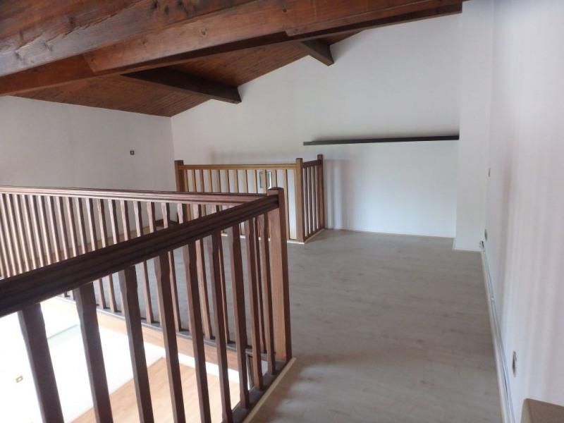 Rental apartment Toulouse 785€ CC - Picture 5