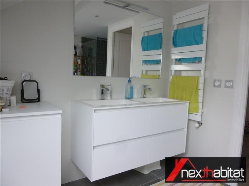 Vente maison / villa Livry gargan 359000€ - Photo 10