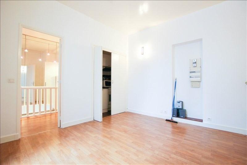 Verhuren  appartement Neuilly sur seine 1390€ CC - Foto 2