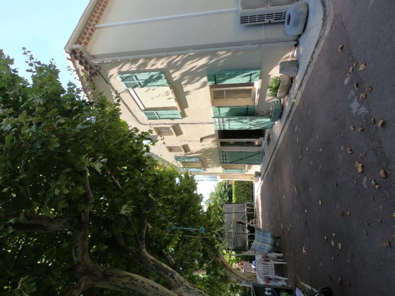Deluxe sale house / villa Aix en provence 729090€ - Picture 12
