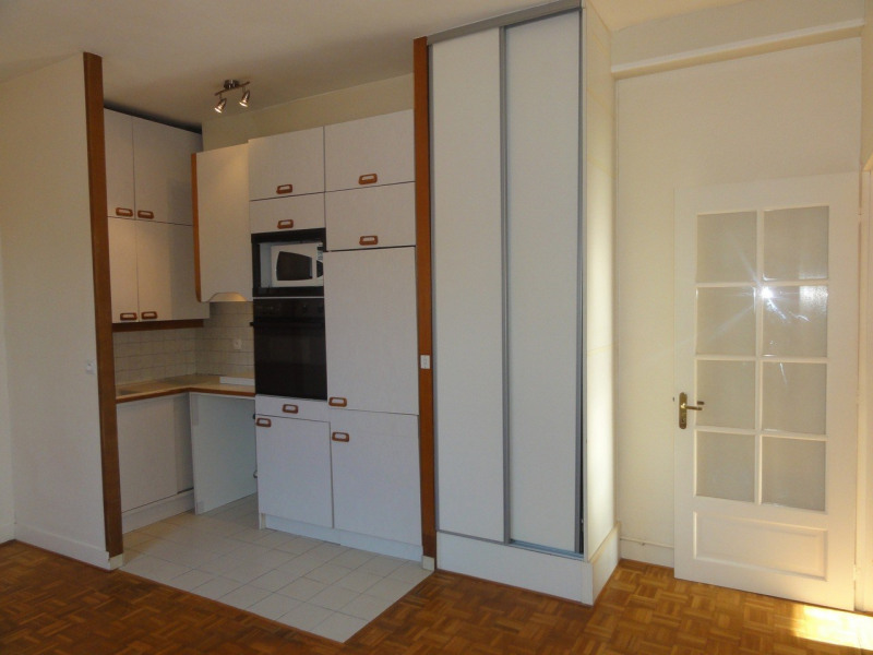 Location appartement Melun 535€ CC - Photo 2
