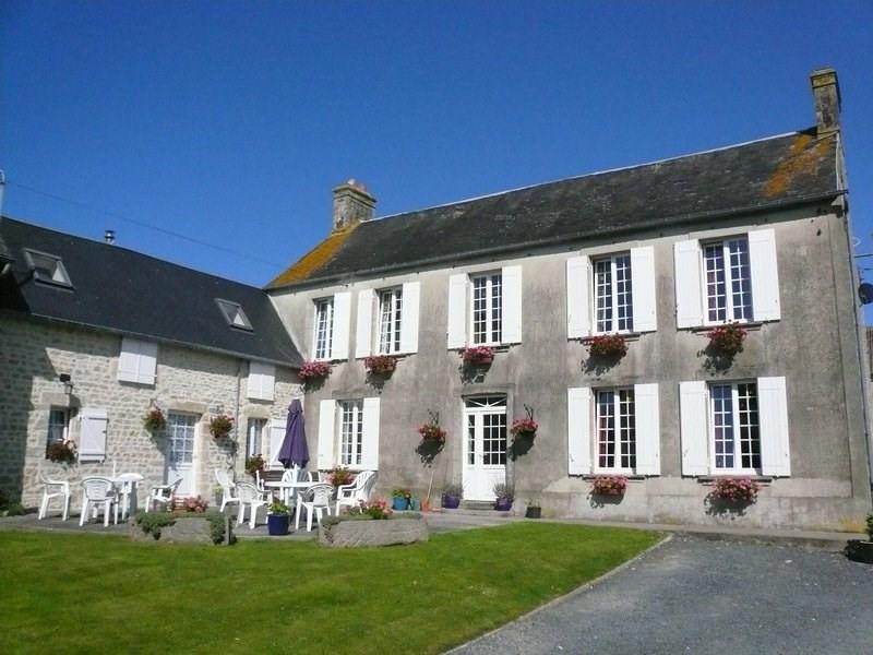 Vendita casa Mer 249500€ - Fotografia 1