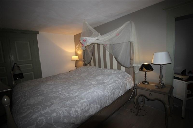 Deluxe sale house / villa Fillinges 690000€ - Picture 10