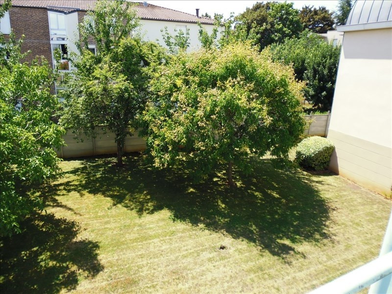 Location appartement Poitiers 485€ CC - Photo 5