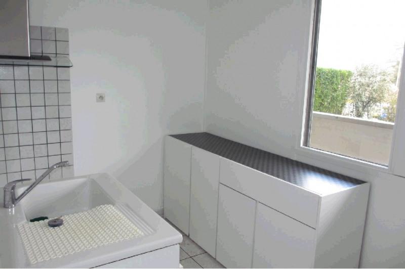 Affitto appartamento Cran gevrier 721€ CC - Fotografia 3