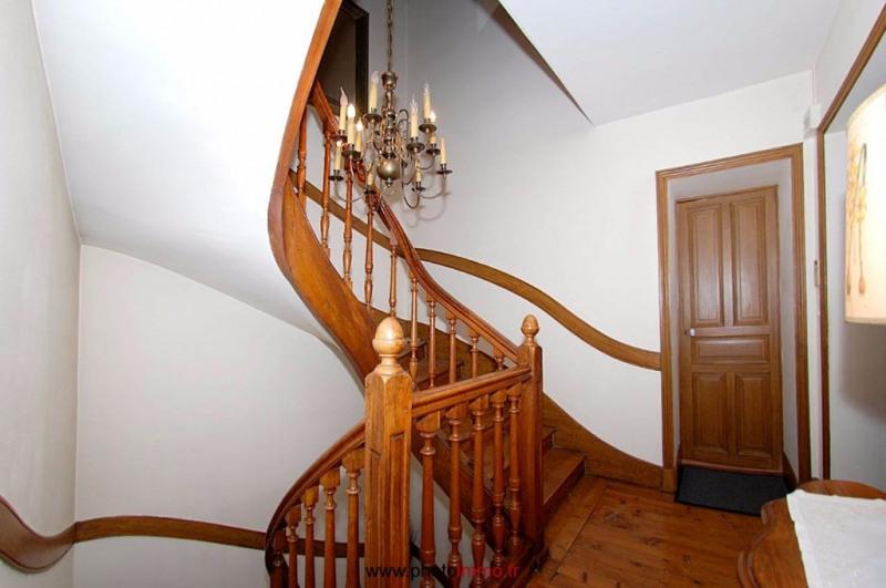Vente maison / villa Thiers 128400€ - Photo 7