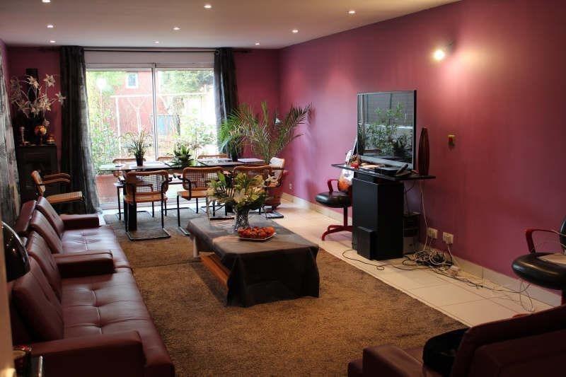 Produit d'investissement maison / villa Colombes 710000€ - Photo 2
