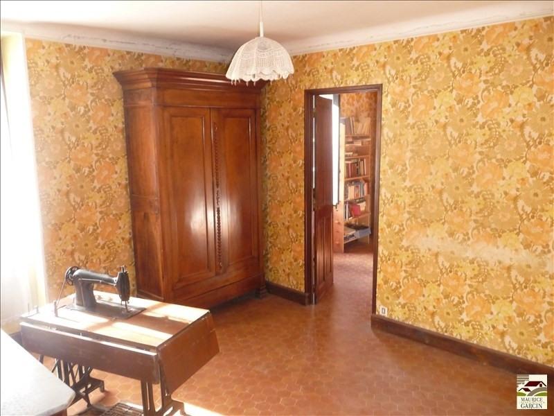 Престижная продажа дом Sorgues 945000€ - Фото 7
