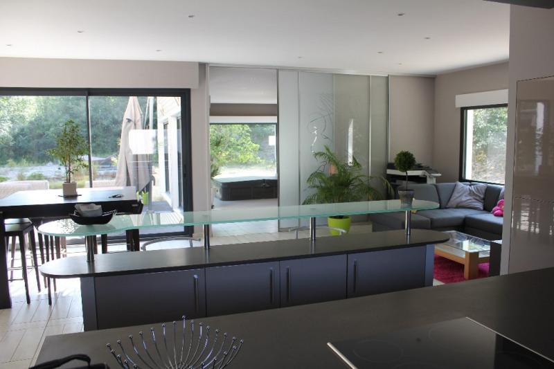 Immobile residenziali di prestigio casa Merlimont 567000€ - Fotografia 16