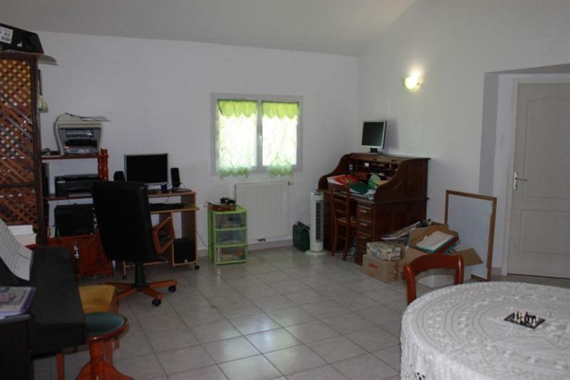 Immobile residenziali di prestigio casa Marennes 624000€ - Fotografia 8