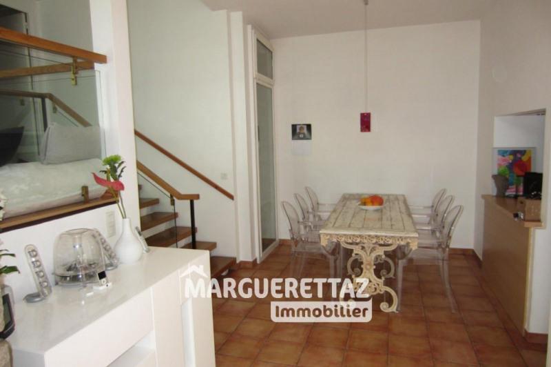 Vente maison / villa Ayse 530000€ - Photo 5