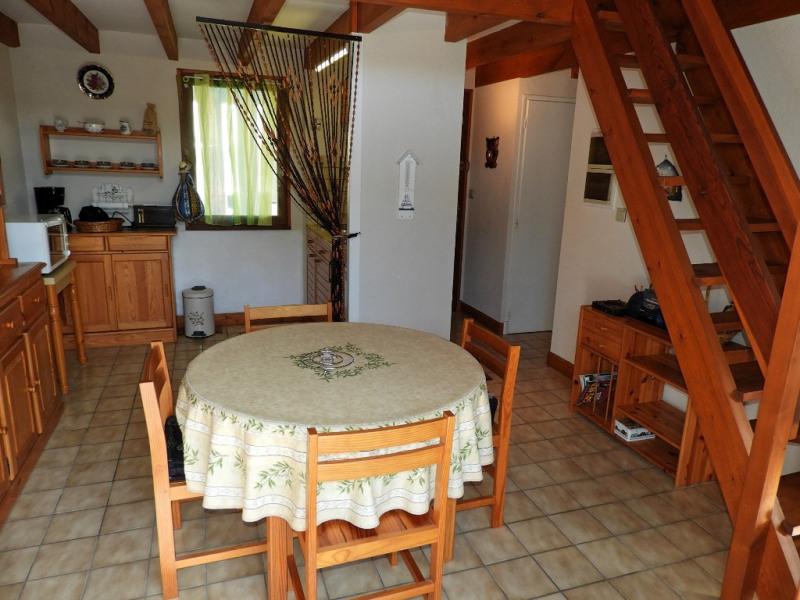 Sale apartment Vaux sur mer 167480€ - Picture 3