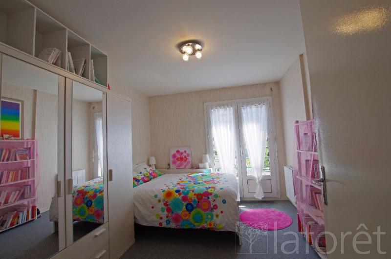 Sale house / villa Cholet 144360€ - Picture 5