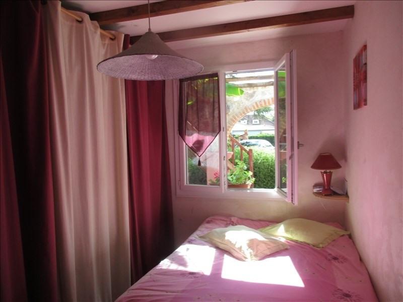 Vente maison / villa Montauban 311000€ - Photo 4