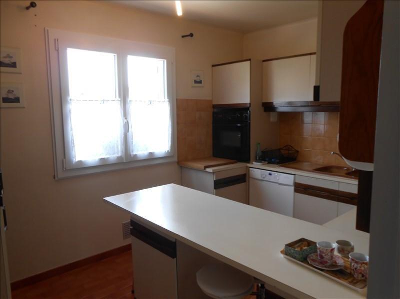 Sale house / villa Vallauris 400000€ - Picture 8