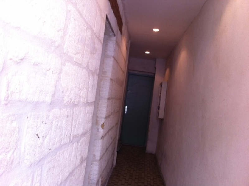 Investeringsproduct  appartement Avignon intra muros 85000€ - Foto 9
