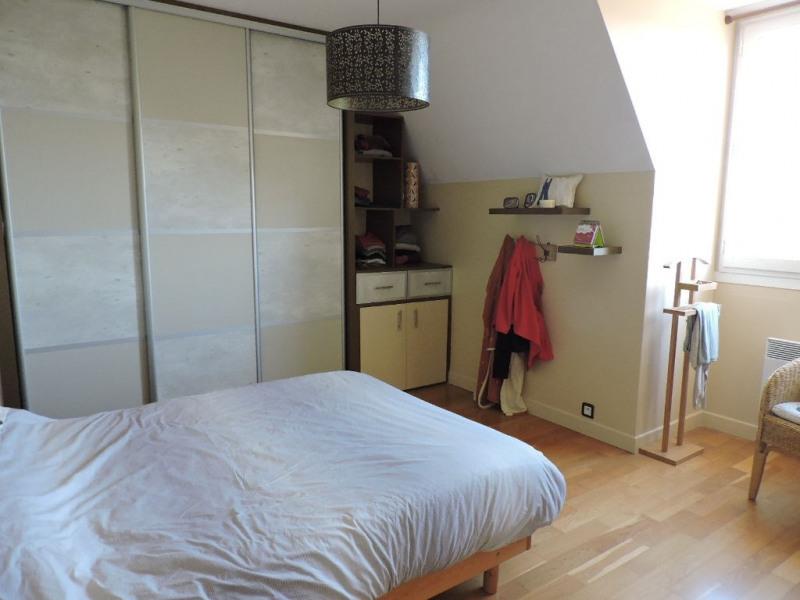 Vente maison / villa Condat sur vienne 288750€ - Photo 2