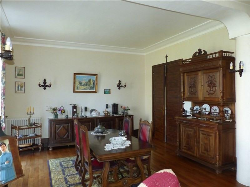 Vente maison / villa Secteur mazamet 350000€ - Photo 3