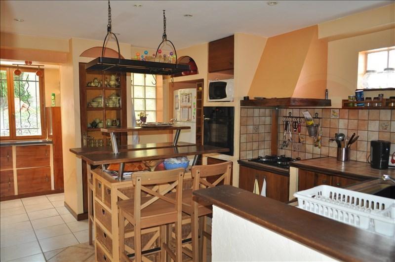 Vente maison / villa Gagny 310000€ - Photo 4