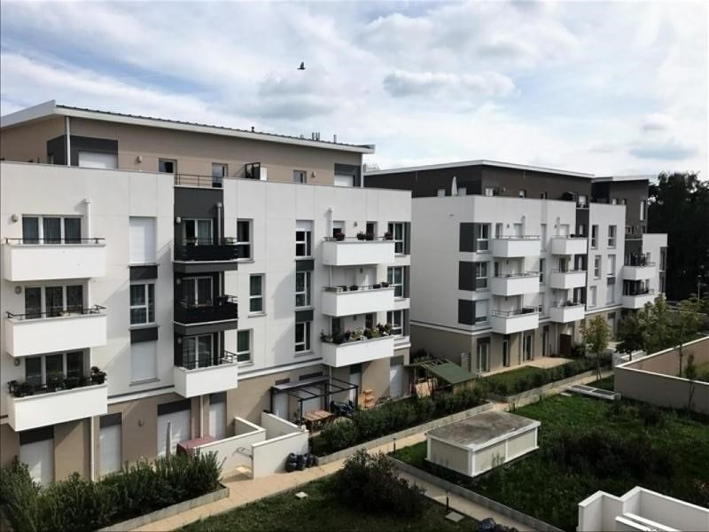 Vente appartement Athis mons 250000€ - Photo 10