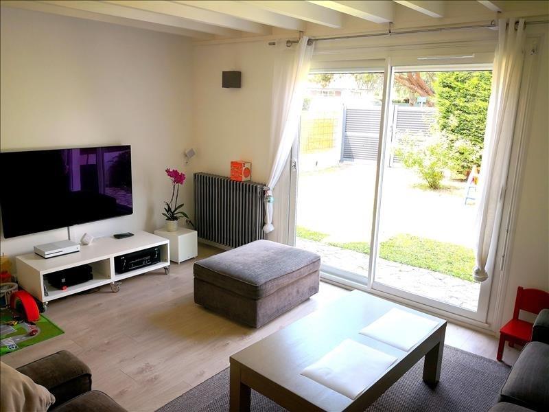 Sale house / villa Canejan 355000€ - Picture 2