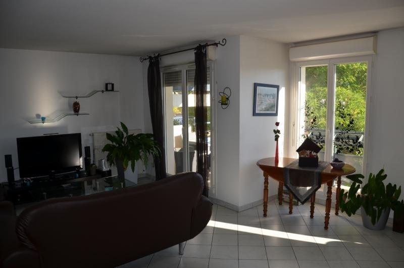 Vente appartement St priest 225000€ - Photo 2