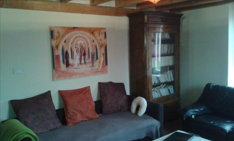 Vente maison / villa St etienne 121000€ - Photo 4