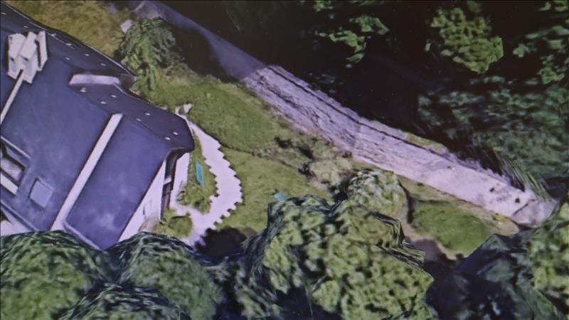 Vente de prestige maison / villa Marnes la coquette 1295000€ - Photo 6