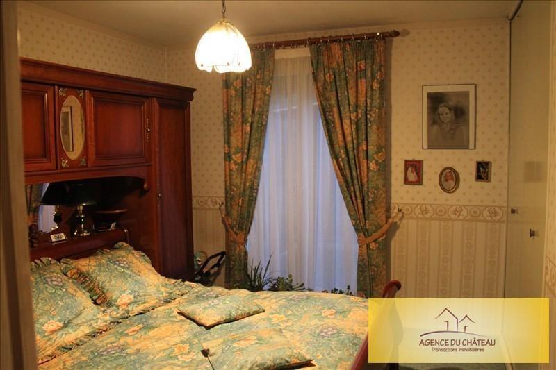Vente maison / villa Mantes la ville 254000€ - Photo 6