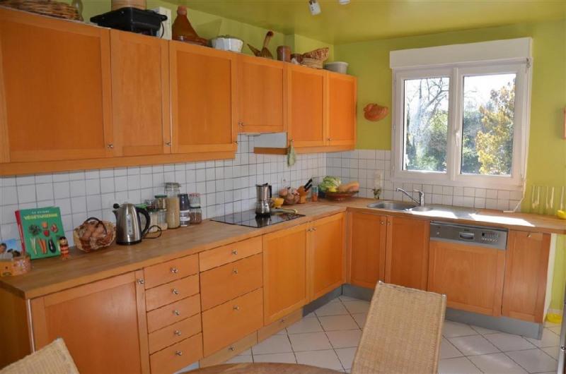 Vente maison / villa Chartrettes 569000€ - Photo 8