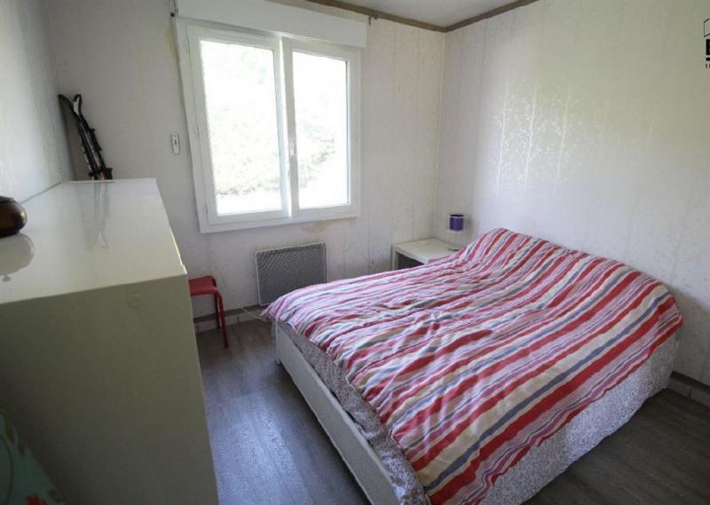 Vente maison / villa Chartrettes 280000€ - Photo 4