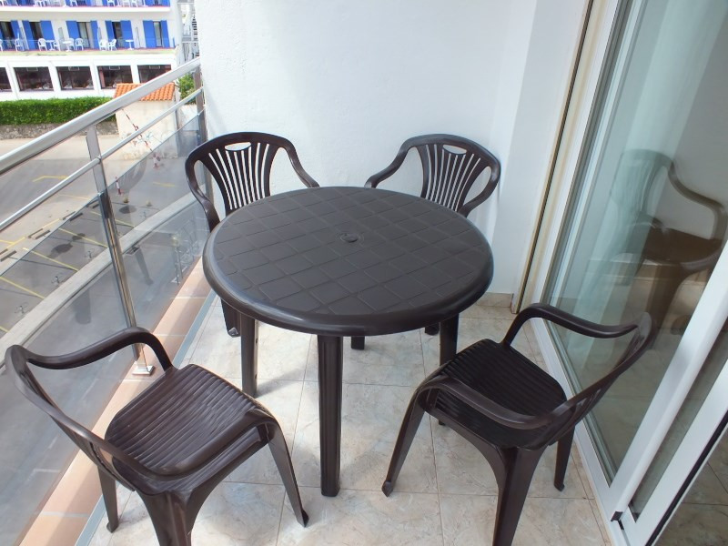 Vente appartement Roses santa-margarita 79 000€ - Photo 14