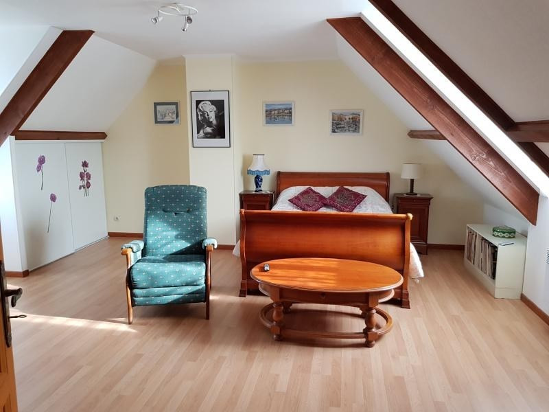 Vente maison / villa Le perray en yvelines 640000€ - Photo 6