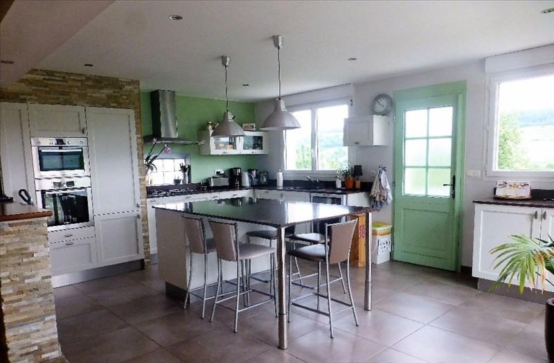 Vente maison / villa Chateau thierry 249000€ - Photo 4