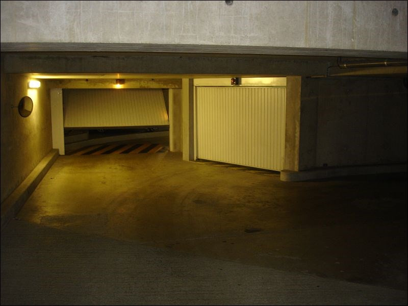 Location parking Juvisy sur orge 76€ CC - Photo 3